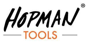 Hopman Tools Logo